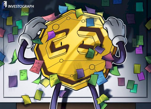 Card Acknowledges Crypto Top-Ups, Can Be Utilized in ATMs and Stores Around the world