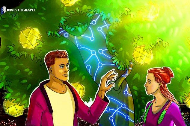 English Virgin Islands, Blockchain Firm Create Crypto Installments Framework for Crisis Help