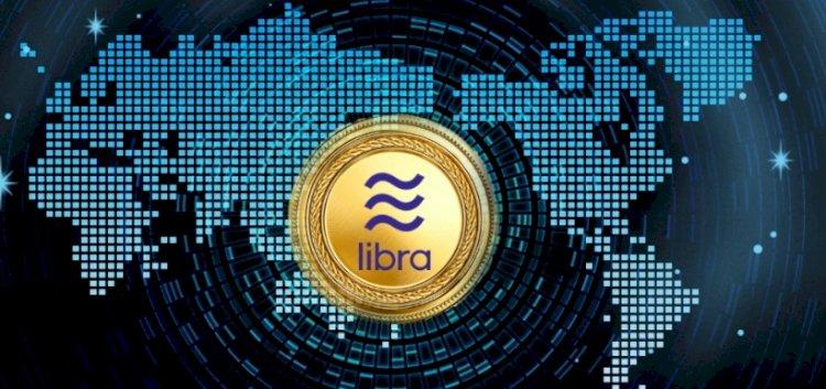 Libra Nodes Live on 'Pre-Mainnet,' Roadmap Confirms