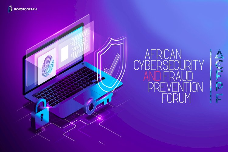 African Cybersecurity and Fraud Prevention Forum