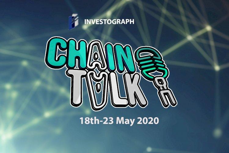 Crypto Asia Summit 2020