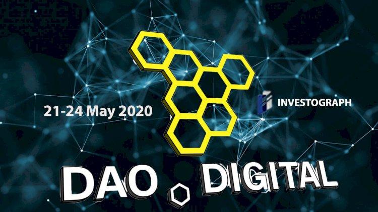 Global Investors Online Summit 2020
