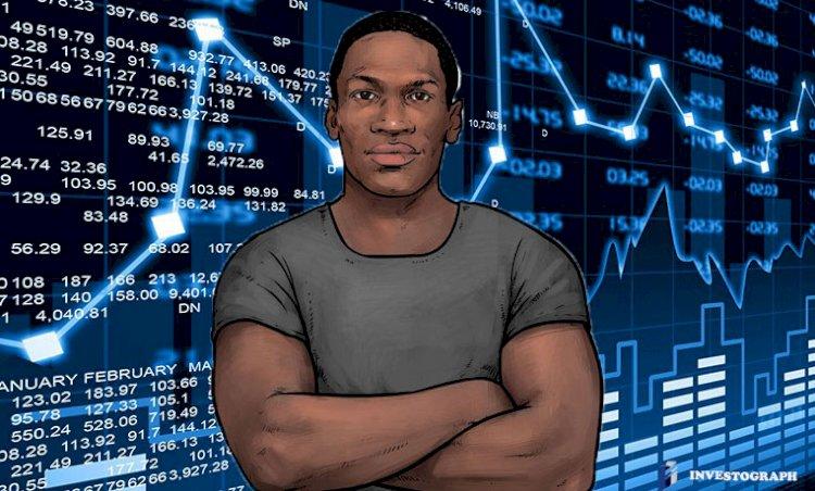BitMEX CEO Expects Investors to Follow Paul Tudor Jones' Move to Bitcoin