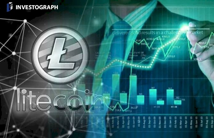 Litecoin Price Analysis: LTC/USD trading sideways and looking to crack $50