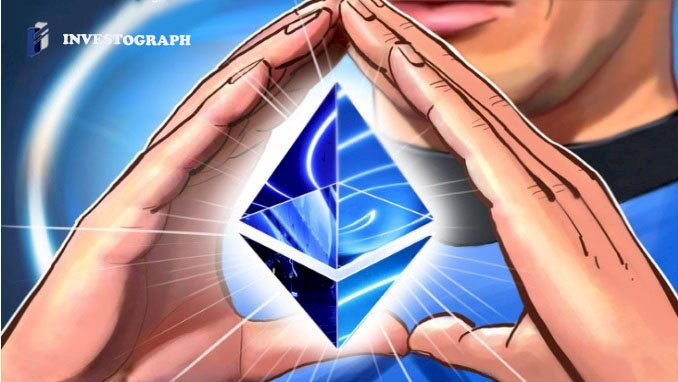 ETH Transactions Near Record High as Miners Spam the Network
