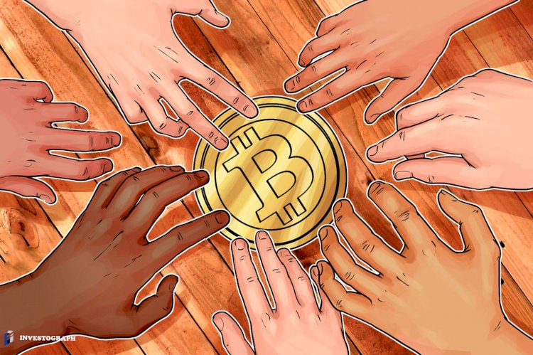 Will Bitcoin price (BTC) rise to $10,500? Optimism in the traditional market
