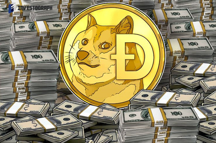 Dogecoin rallies 84% in a week: TikTok meme triggered a buying spree