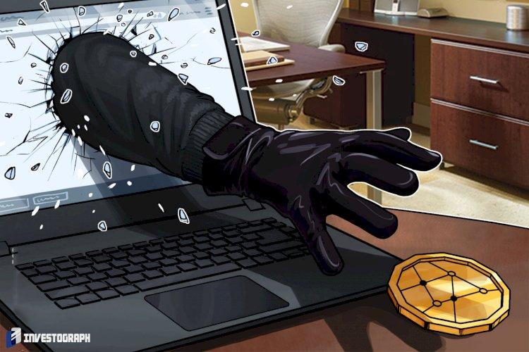 Uniswap's Daily Volume Nudges $25M Despite Scam Token Concerns