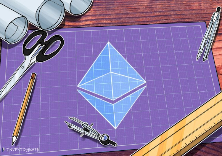 Ethereum Price Rally to $370 Depends on Bitcoin's Upcoming Weekly Close