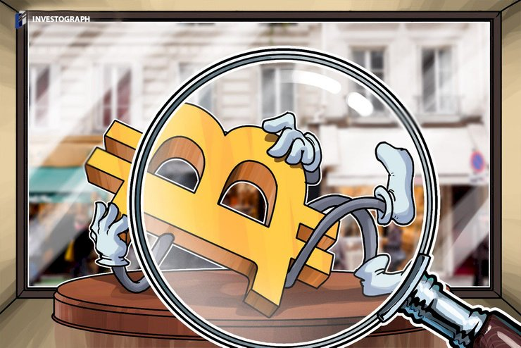 $12B Advisory Group CEO: BTC is Safe Haven Asset Amid Political Tension