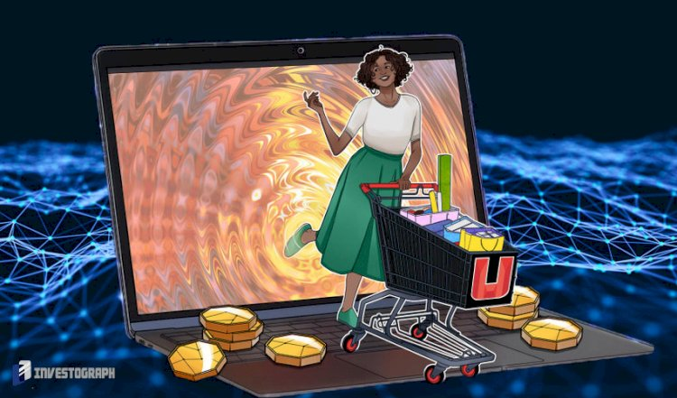 How a Crypto-Focused Shop With 35,000 Items Made BTC Payments Faster