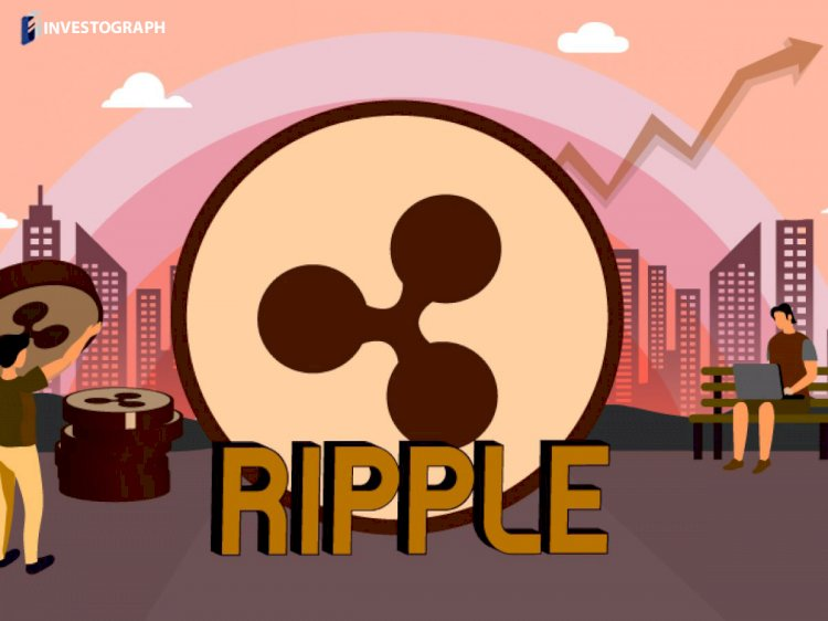 Ripple Price Analysis: XRP may have bottomed out, ready to retest $0.27