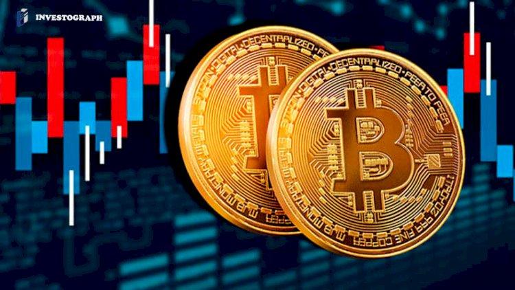 Bitcoin hasn't seen 3 positive consecutive quarters since 2017