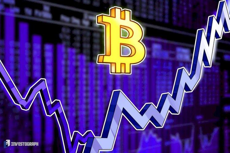 Lawyers, execs explain how BitMEX news could help Bitcoin ETF chances