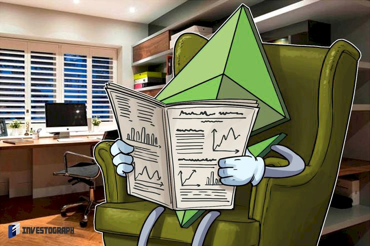 Ethereum Price Prediction: ETH on the cusps of a breakout eyeing $380