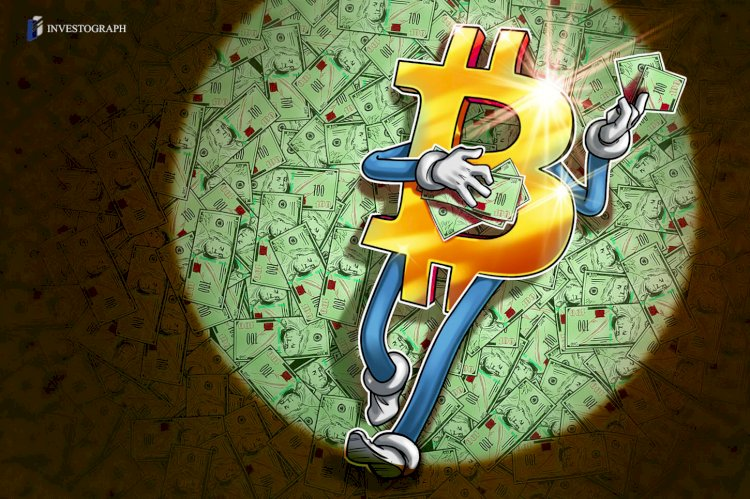 Public companies hold almost $7B in Bitcoin in heads-up to Grayscale