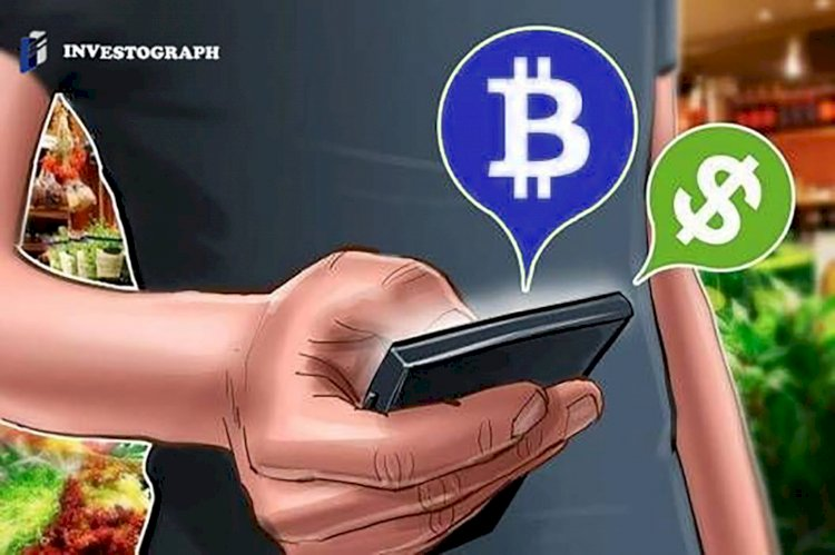 Why billionaires are suddenly accumulating Bitcoin after 113% YTD gain