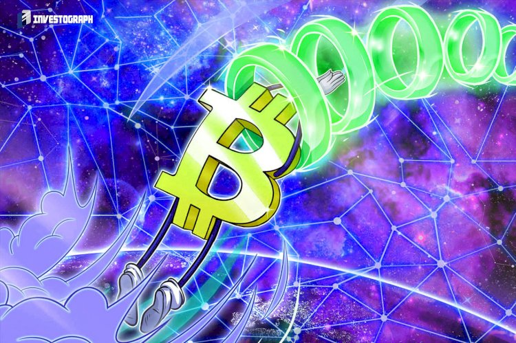 Bitcoin futures and options suggest that a major BTC price move is looming