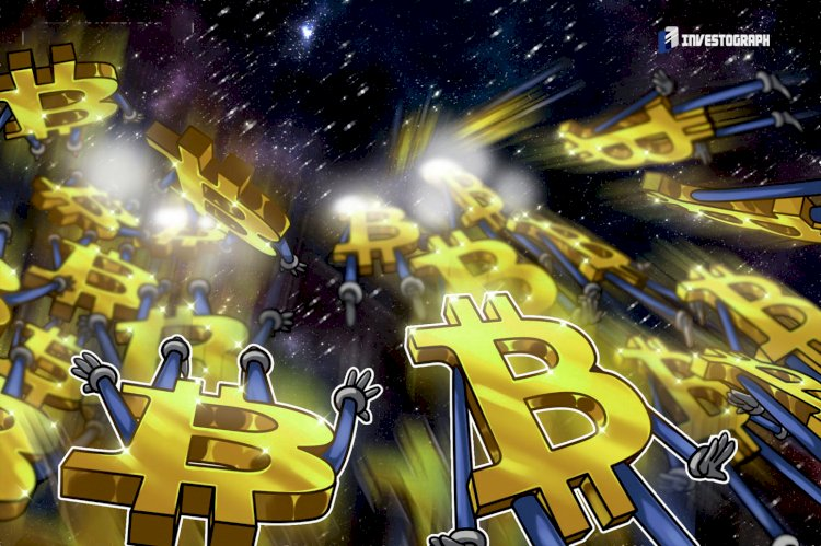 MicroStrategy buys the dip — Now has more BTC than US govt