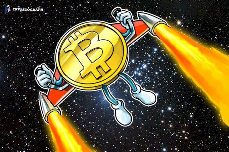 Bitcoin Price Analysis: BTC bulls eye refreshing record top on the way to 24,000
