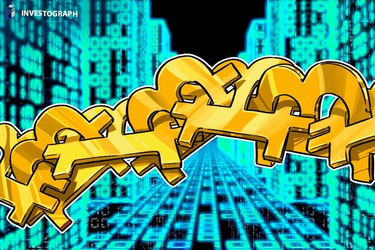 Bitcoin Price Analysis: BTC bulls need to crack $33K to revive the upside momentum