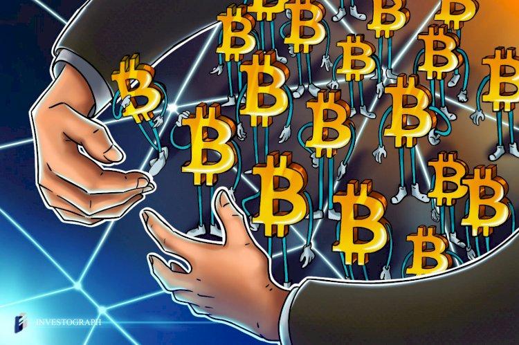 Bitcoin Price Analysis: BTC refreshes record high above 37,000