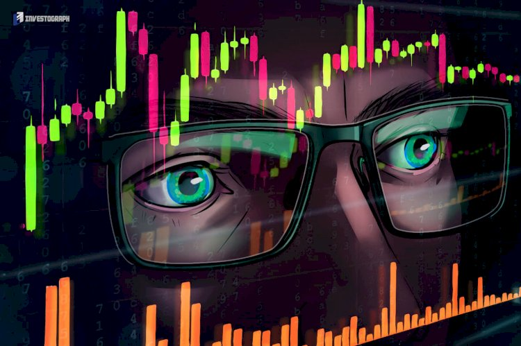 New 'market fear' index lets traders bet on crypto volatility