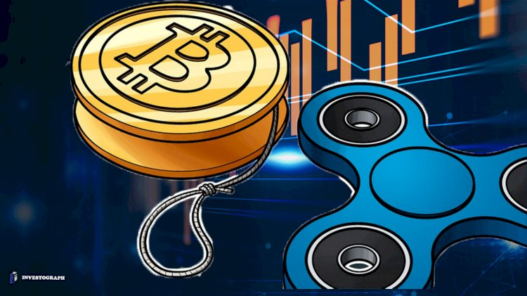 Cryptocurrencies Price Prediction: Bitcoin and Ripple – European Wrap 2 February