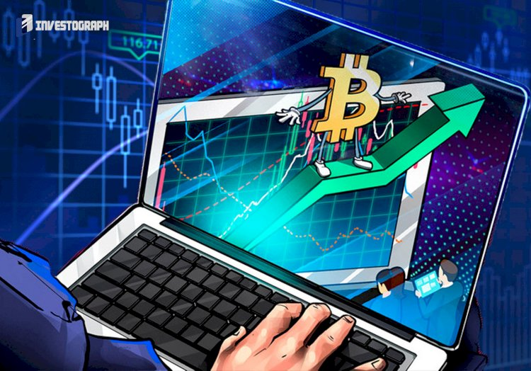 Bitcoin price is close to a market top, suggest accurate technical indicator