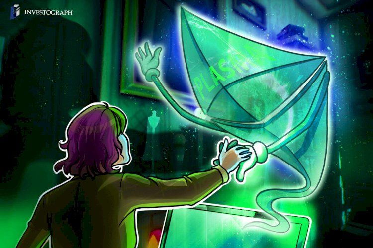 Ethereum Price Prediction: ETH soars to new all-time highs as $2,000 beckons