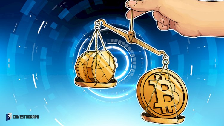 Bitcoin Weekly Forecast: BTC journey to $100,000 might be easier than expected