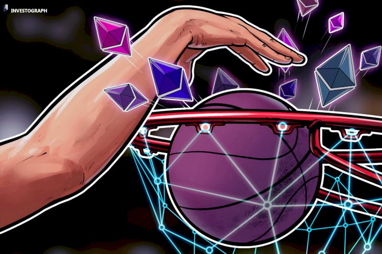 Here's how multi-leg options allow traders to profit from $2K Ethereum price