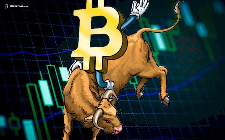 What Bitcoin price levels will invalidate the short-term bearish scenario?