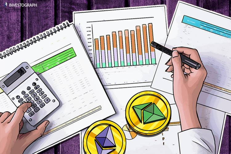 Ethereum Price Prediction: ETH bulls need to tackle $1,700 before eyeing $2,000