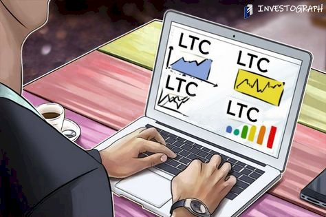 Litecoin Price Forecast: LTC's 70% upswing depends on this key demand barrier