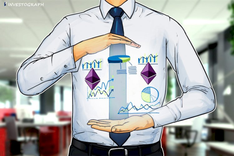 Ethereum Price Prediction: $2000 back in ETH/USD's sight as technicals scream buy