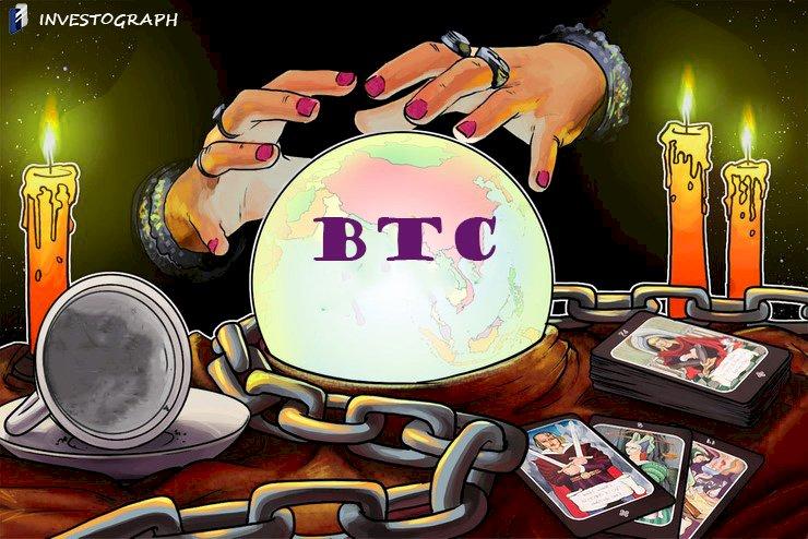 Bitcoin awaits breakout as bulls test $60k high again