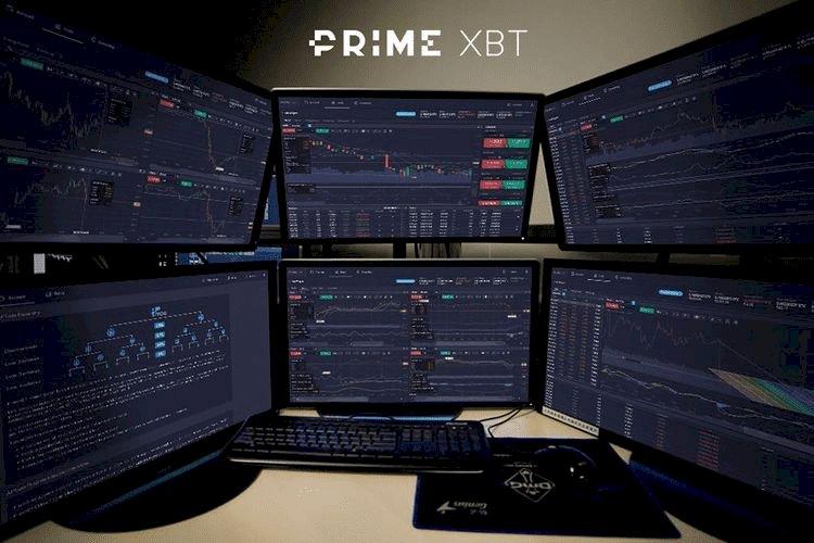 Guide to PrimeXBT V2.0